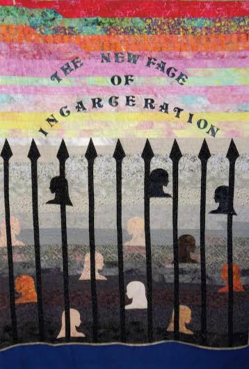 faceofincarceration